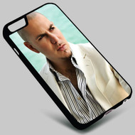 Pitbull 1 on your case iphone 4 4s 5 5s 5c 6 6plus 7 Samsung Galaxy s3 s4 s5 s6 s7 HTC Case