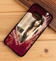 Conchita Wurst HTC One X M7 M8 M9 Case