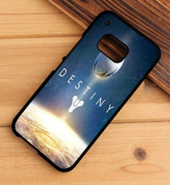 Destiny HTC One X M7 M8 M9 Case