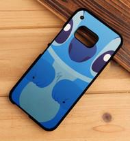 disney stinch HTC One X M7 M8 M9 Case