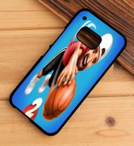 Dude Perfect 2 HTC One X M7 M8 M9 Case
