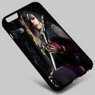 Ricky Horror Motionless In White on your case iphone 4 4s 5 5s 5c 6 6plus 7 Samsung Galaxy s3 s4 s5 s6 s7 HTC Case