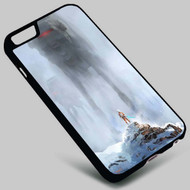 Star Wars Attack on your case iphone 4 4s 5 5s 5c 6 6plus 7 Samsung Galaxy s3 s4 s5 s6 s7 HTC Case
