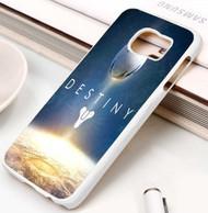 Destiny Samsung Galaxy S3 S4 S5 S6 S7 case / cases