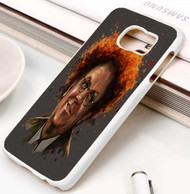 Dr Steve Brule Samsung Galaxy S3 S4 S5 S6 S7 case / cases