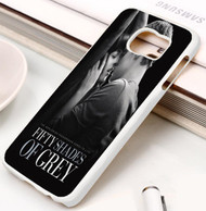 Fifty Shades of Grey Samsung Galaxy S3 S4 S5 S6 S7 case / cases