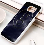 Garth Brooks Samsung Galaxy S3 S4 S5 S6 S7 case / cases