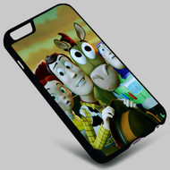 Toy Story Selfies on your case iphone 4 4s 5 5s 5c 6 6plus 7 Samsung Galaxy s3 s4 s5 s6 s7 HTC Case