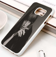 How Big, How Blue,  Florence + The Machine Samsung Galaxy S3 S4 S5 S6 S7 case / cases