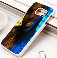 Jason Derulo Samsung Galaxy S3 S4 S5 S6 S7 case / cases