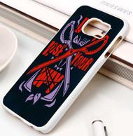 KILL LA KILL - DONT LOSE YOUR WAY Samsung Galaxy S3 S4 S5 S6 S7 case / cases