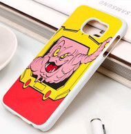 Krang - TMNT Samsung Galaxy S3 S4 S5 S6 S7 case / cases