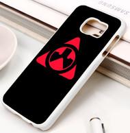magpul Samsung Galaxy S3 S4 S5 S6 S7 case / cases