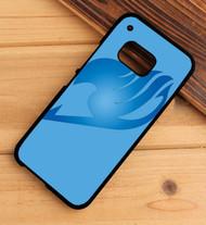 Fairy Tail Clan HTC One X M7 M8 M9 Case