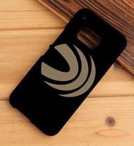 federal premium HTC One X M7 M8 M9 Case
