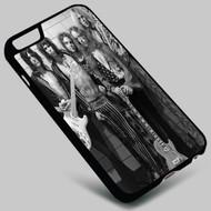 Aerosmith (2)  on your case iphone 4 4s 5 5s 5c 6 6plus 7 Samsung Galaxy s3 s4 s5 s6 s7 HTC Case