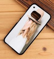 Fight Song Rachel Platten HTC One X M7 M8 M9 Case