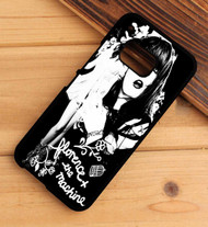 Florence and the Machine HTC One X M7 M8 M9 Case