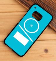 Google I slash O 2015 HTC One X M7 M8 M9 Case