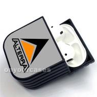 Alterra Custom Air Pods Case Cover for Gen 1, Gen 2, Pro