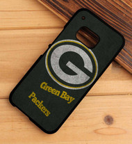 Green Bay Packers HTC One X M7 M8 M9 Case