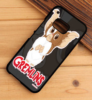 Gremlins and Gizmo HTC One X M7 M8 M9 Case
