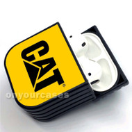 38 Catterpillar Custom Air Pods Case Cover for Gen 1, Gen 2, Pro