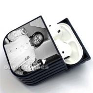 A AP Rocky Custom Air Pods Case Cover for Gen 1, Gen 2, Pro