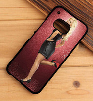 Holly Madison HTC One X M7 M8 M9 Case