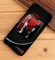 Honda HTC One X M7 M8 M9 Case