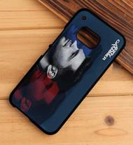 Honey I'm Good Andy Grammer HTC One X M7 M8 M9 Case