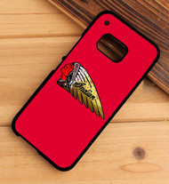 indian motorcycles HTC One X M7 M8 M9 Case