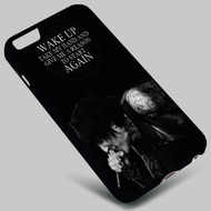 Bring Me The Horizon  on your case iphone 4 4s 5 5s 5c 6 6plus 7 Samsung Galaxy s3 s4 s5 s6 s7 HTC Case