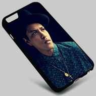 Bruno Mars  on your case iphone 4 4s 5 5s 5c 6 6plus 7 Samsung Galaxy s3 s4 s5 s6 s7 HTC Case