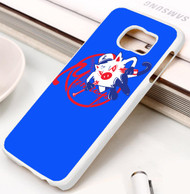 New York Mankeys yankees Samsung Galaxy S3 S4 S5 S6 S7 case / cases