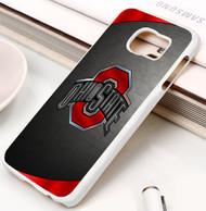 ohio state university Samsung Galaxy S3 S4 S5 S6 S7 case / cases