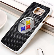 Pittsburgh Steelers Samsung Galaxy S3 S4 S5 S6 S7 case / cases