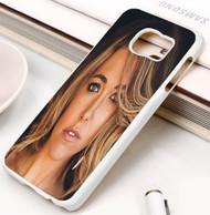 rachel platten rachel song Samsung Galaxy S3 S4 S5 S6 S7 case / cases