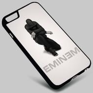 Eminem  on your case iphone 4 4s 5 5s 5c 6 6plus 7 Samsung Galaxy s3 s4 s5 s6 s7 HTC Case