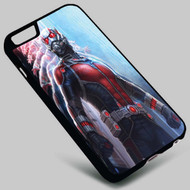 Ant Man on your case iphone 4 4s 5 5s 5c 6 6plus 7 Samsung Galaxy s3 s4 s5 s6 s7 HTC Case