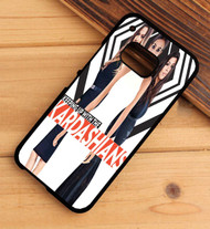 Keeping Up With the Kardashians - In the Blink of an Eye… HTC One X M7 M8 M9 Case