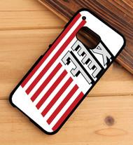 keltec HTC One X M7 M8 M9 Case