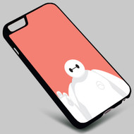 Baymax Big Hero 6 on your case iphone 4 4s 5 5s 5c 6 6plus 7 Samsung Galaxy s3 s4 s5 s6 s7 HTC Case