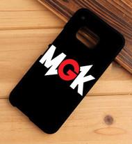 machine gun kelly HTC One X M7 M8 M9 Case