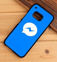 Messenger HTC One X M7 M8 M9 Case