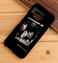 Metallica Cunningstunts HTC One X M7 M8 M9 Case