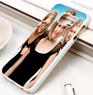 CSabrina  The Teenage Witch Samsung Galaxy S3 S4 S5 S6 S7 case / cases
