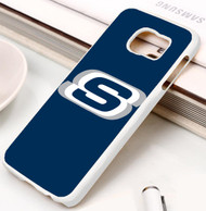 skechers Samsung Galaxy S3 S4 S5 S6 S7 case / cases