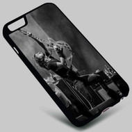 Dave Grohl1 Nirvana on your case iphone 4 4s 5 5s 5c 6 6plus 7 Samsung Galaxy s3 s4 s5 s6 s7 HTC Case