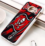 Tampa Bay Buccaneers 2 Samsung Galaxy S3 S4 S5 S6 S7 case / cases